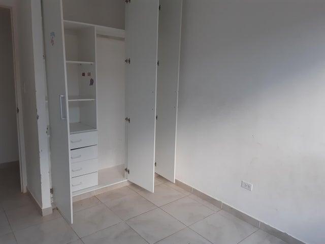 Casa Panama>La chorrera>Chorrera - Venta:88.000 US Dollar - codigo: 20-12822