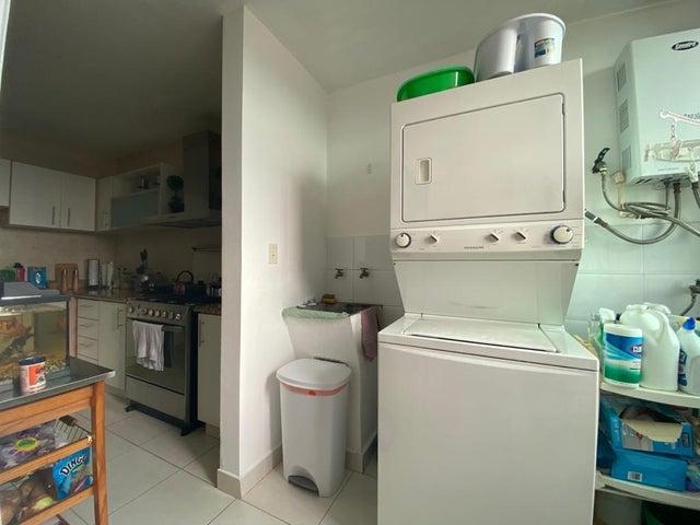 Apartamento Panama>Panama>San Francisco - Venta:310.000 US Dollar - codigo: 20-12867