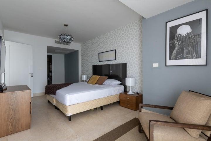 Apartamento Panama>Panama>Avenida Balboa - Venta:355.600 US Dollar - codigo: 21-23