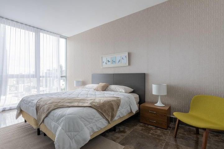 Apartamento Panama>Panama>Avenida Balboa - Venta:361.800 US Dollar - codigo: 21-24