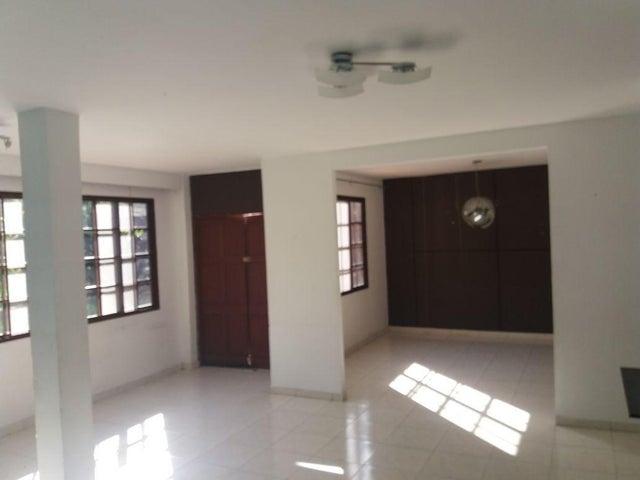 Casa Panama>Panama>Las Cumbres - Venta:185.000 US Dollar - codigo: 21-34