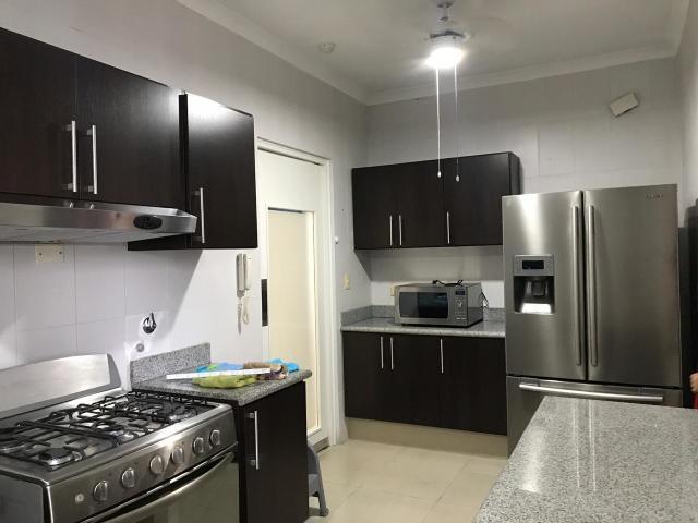 Apartamento Panama>Panama>San Francisco - Venta:310.000 US Dollar - codigo: 21-72