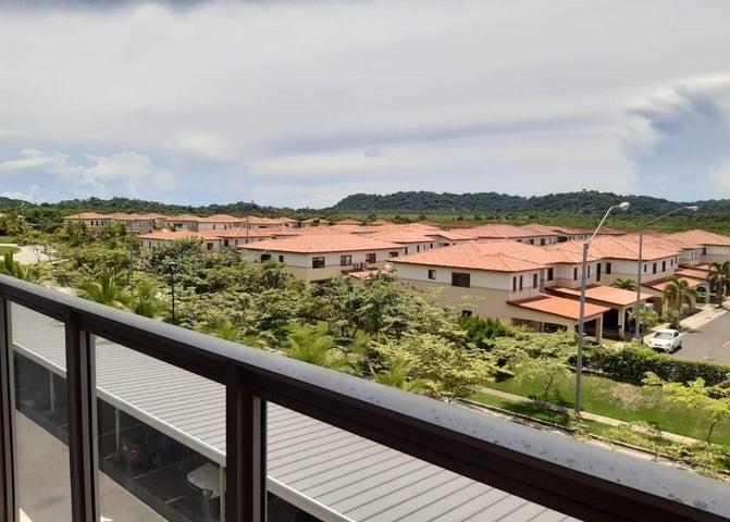 Apartamento Panama>Panama>Panama Pacifico - Venta:170.000 US Dollar - codigo: 21-57
