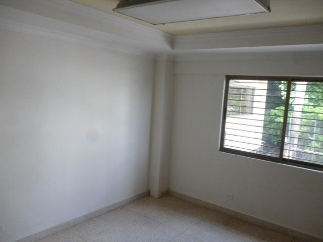 Oficina Panama>Panama>El Cangrejo - Alquiler:1.600 US Dollar - codigo: 21-147
