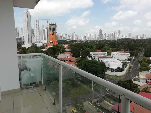 Apartamento Panama>Panama>Coco del Mar - Alquiler:850 US Dollar - codigo: 21-161