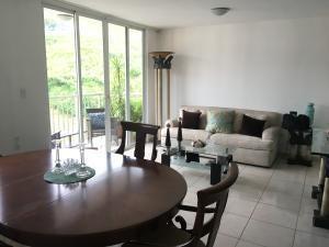 Apartamento Panama>San Miguelito>Amelia D - Venta:124.000 US Dollar - codigo: 21-217