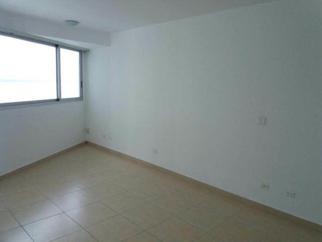 Apartamento Panama>Panama>Punta Pacifica - Alquiler:950 US Dollar - codigo: 21-235
