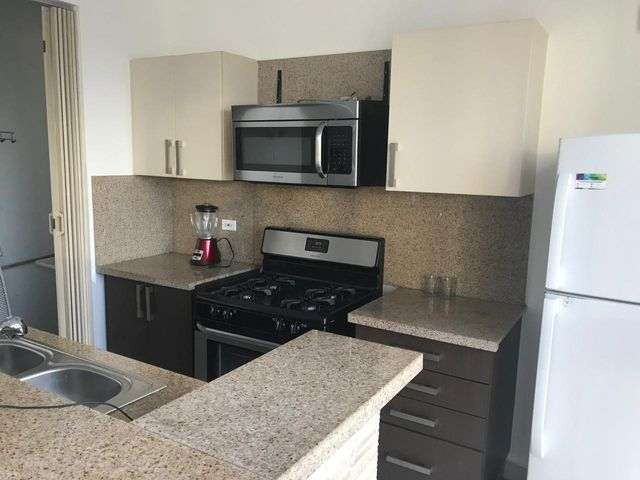 Apartamento Panama>Panama>Coco del Mar - Venta:239.599 US Dollar - codigo: 21-246