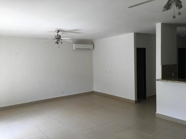 Apartamento Panama>Panama>Albrook - Venta:335.000 US Dollar - codigo: 21-282