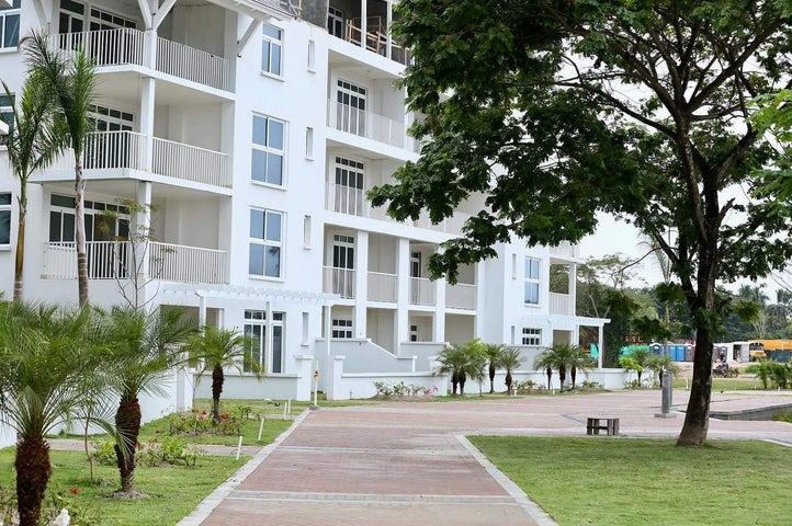 Apartamento Cocle>Rio Hato>Buenaventura - Venta:450.000 US Dollar - codigo: 21-310