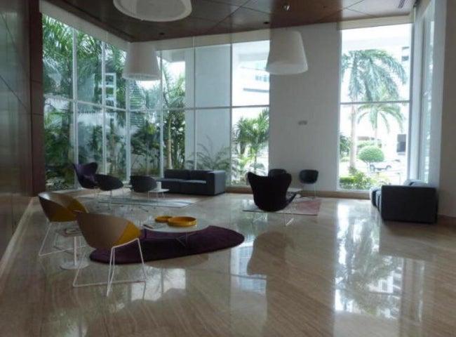 Apartamento Panama>Panama>Costa del Este - Venta:390.000 US Dollar - codigo: 21-360