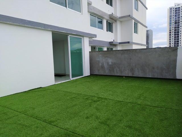 Apartamento Panama>Panama>Condado del Rey - Venta:187.145 US Dollar - codigo: 20-12704