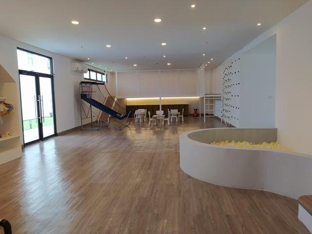 Apartamento Panama>Panama>Condado del Rey - Venta:150.000 US Dollar - codigo: 20-10797