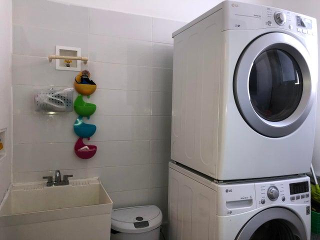 Apartamento Panama>Panama>Hato Pintado - Alquiler:1.500 US Dollar - codigo: 21-388