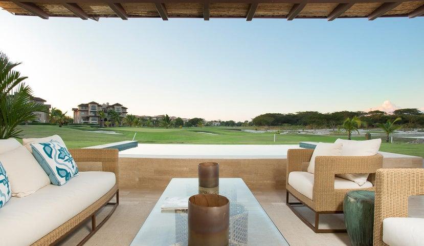 Casa Cocle>Rio Hato>Buenaventura - Venta:1.294.000 US Dollar - codigo: 21-458