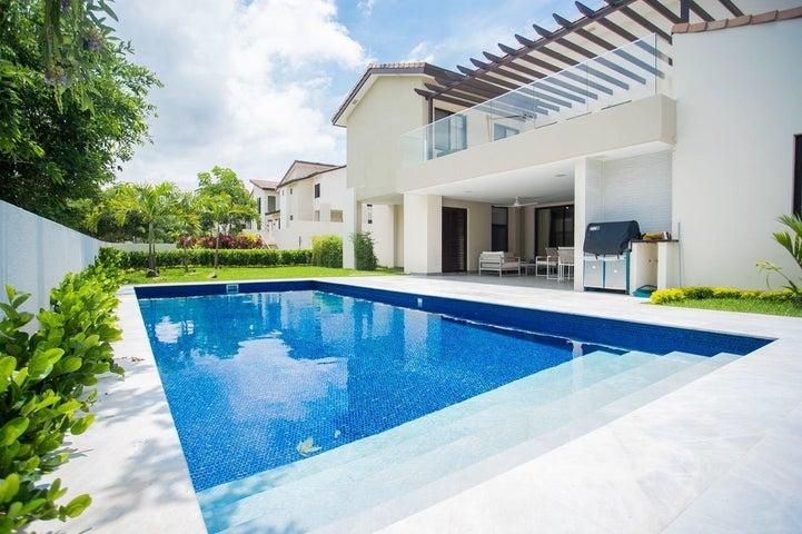 Casa Panama>Panama>Panama Pacifico - Venta:825.000 US Dollar - codigo: 21-477