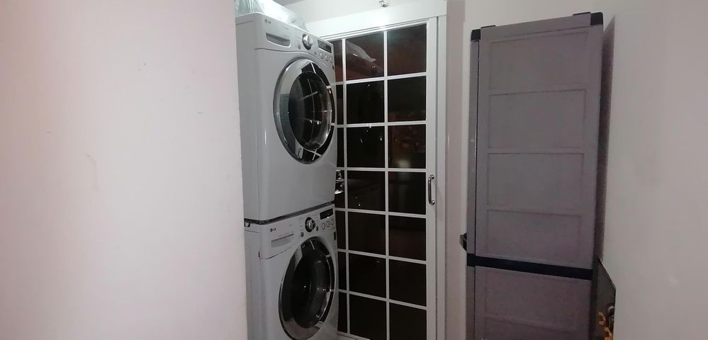 Apartamento Panama>Panama>Condado del Rey - Venta:355.000 US Dollar - codigo: 21-406