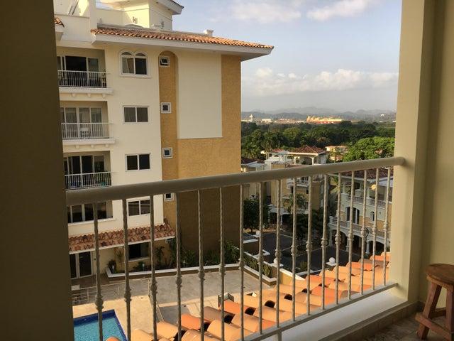 Apartamento Panama>Panama>Cocoli - Venta:250.000 US Dollar - codigo: 21-494