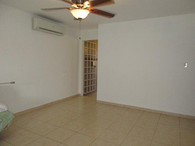 Casa Panama>La chorrera>Chorrera - Alquiler:550 US Dollar - codigo: 21-641