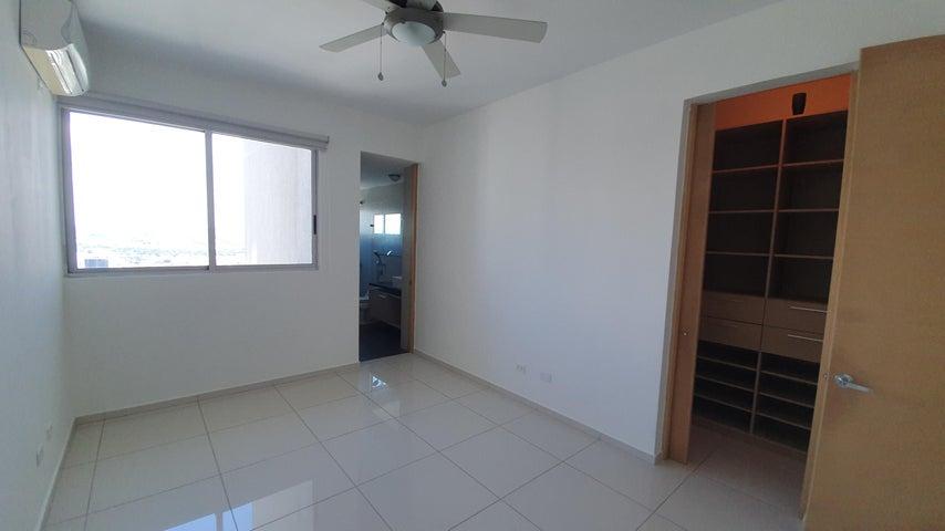 Apartamento Panama>Panama>Costa del Este - Alquiler:3.200 US Dollar - codigo: 21-515