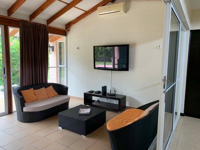 Casa Cocle>Cocle>Cocle - Venta:450.000 US Dollar - codigo: 21-574