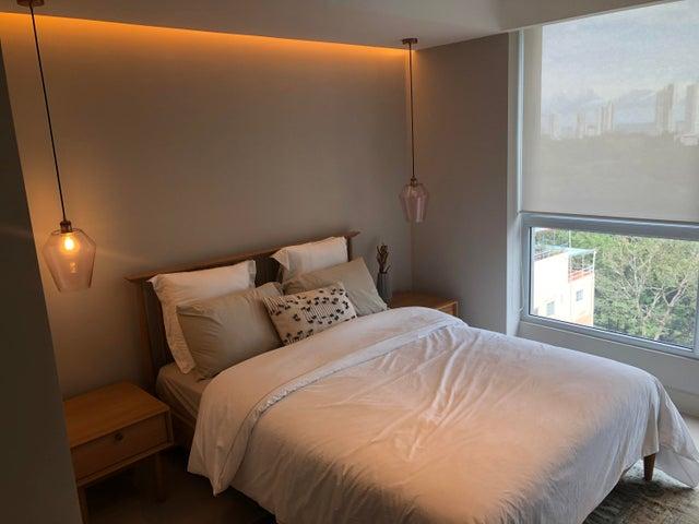 Apartamento Panama>Panama>San Francisco - Venta:184.700 US Dollar - codigo: 21-560