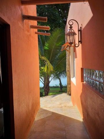 Casa Panama>Panama>Saboga - Venta:860.000 US Dollar - codigo: 21-598