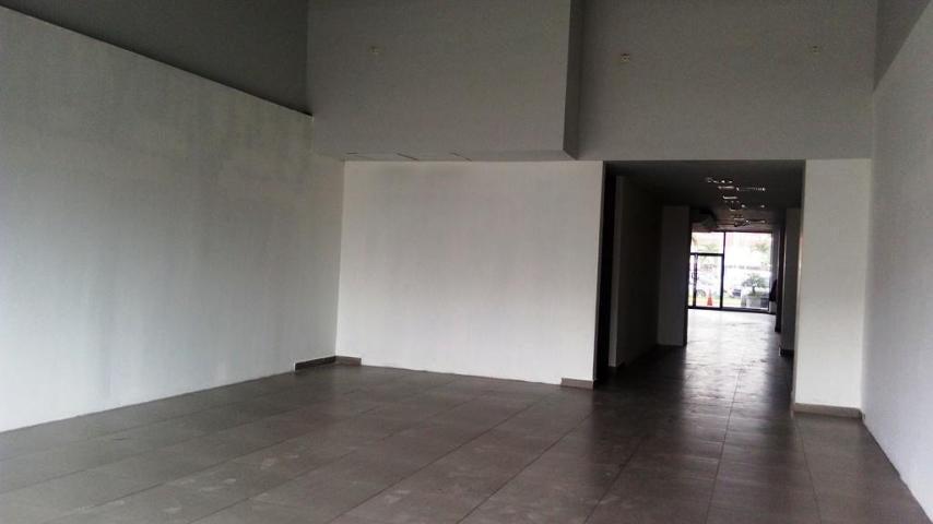 Local Comercial Panama>Panama>Juan Diaz - Alquiler:12.750 US Dollar - codigo: 21-614