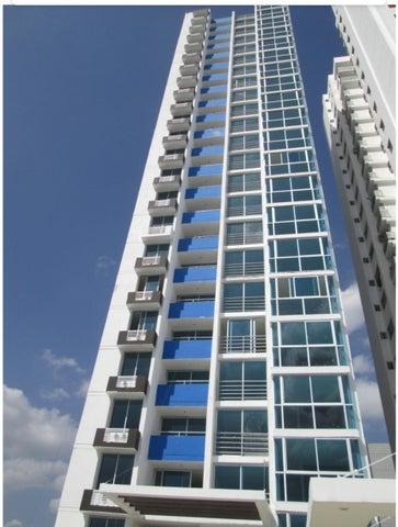 Oficina Panama>Panama>Parque Lefevre - Venta:128.000 US Dollar - codigo: 21-616
