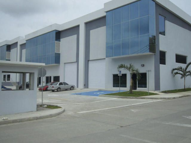 Local Comercial Panama>Panama>Altos de Panama - Venta:850.000 US Dollar - codigo: 21-620