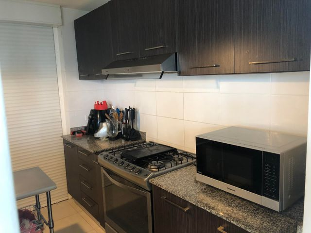 Apartamento Panama>Panama>Edison Park - Venta:180.000 US Dollar - codigo: 21-625