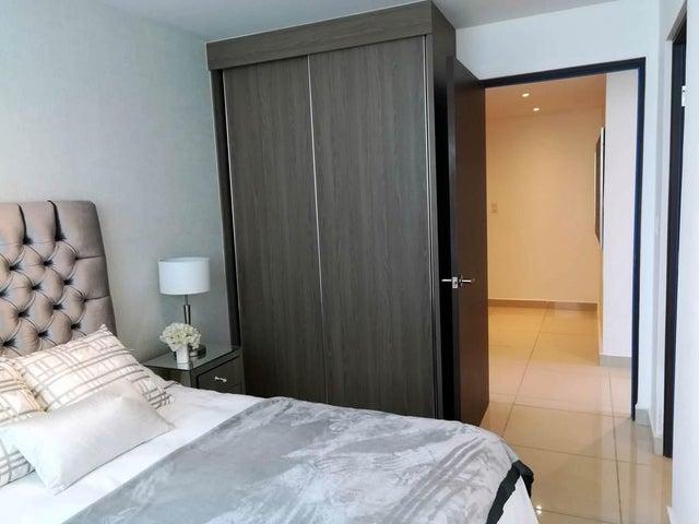 Apartamento Panama>Panama>Condado del Rey - Venta:175.000 US Dollar - codigo: 21-629