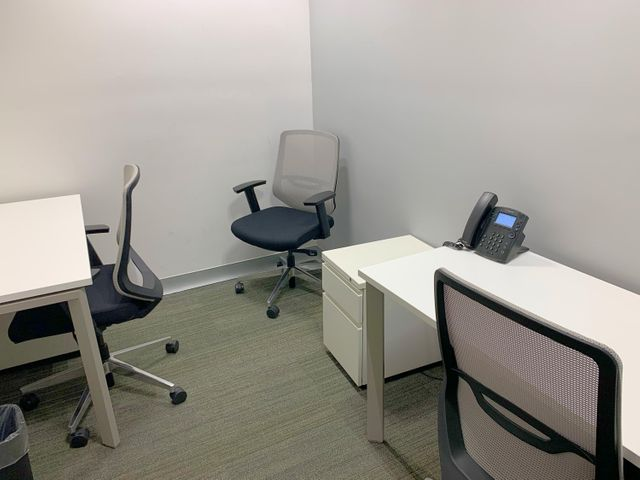 Oficina Panama>Panama>Obarrio - Alquiler:430 US Dollar - codigo: 21-630