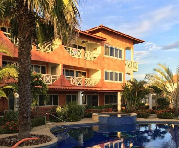 Apartamento Panama>Chame>Gorgona - Venta:200.000 US Dollar - codigo: 21-643