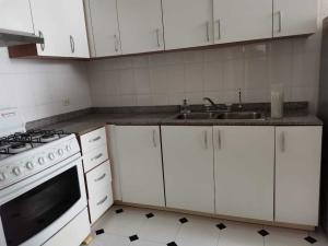 Apartamento Panama>Panama>Edison Park - Alquiler:1.200 US Dollar - codigo: 20-9977