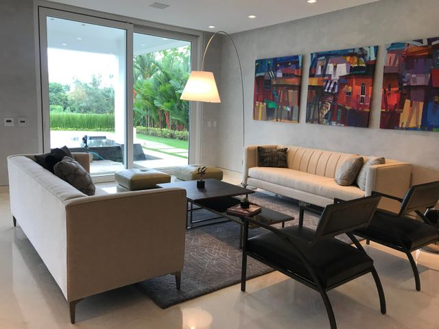 Casa Panama>Panama>Santa Maria - Venta:2.700.000 US Dollar - codigo: 21-645