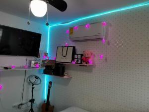Apartamento Panama>Panama>Via España - Venta:161.616 US Dollar - codigo: 21-543
