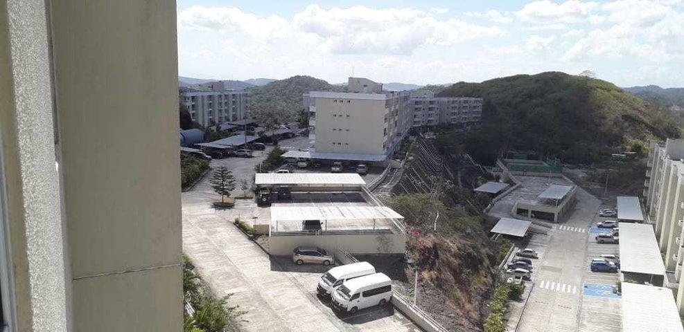 Apartamento Panama>Panama>Altos de Panama - Venta:170.000 US Dollar - codigo: 21-649