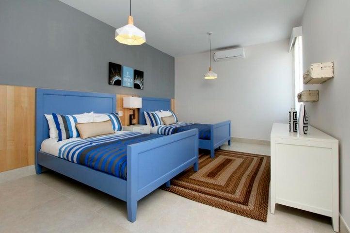 Apartamento Cocle>Rio Hato>Buenaventura - Venta:529.000 US Dollar - codigo: 21-652