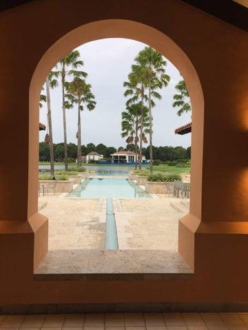 Apartamento Cocle>Rio Hato>Buenaventura - Venta:550.000 US Dollar - codigo: 21-653