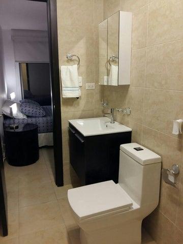 Apartamento Cocle>Rio Hato>Playa Blanca - Venta:110.000 US Dollar - codigo: 21-654