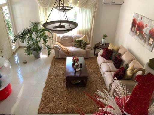 Casa Panama>Panama>Altos de Panama - Venta:427.000 US Dollar - codigo: 21-660