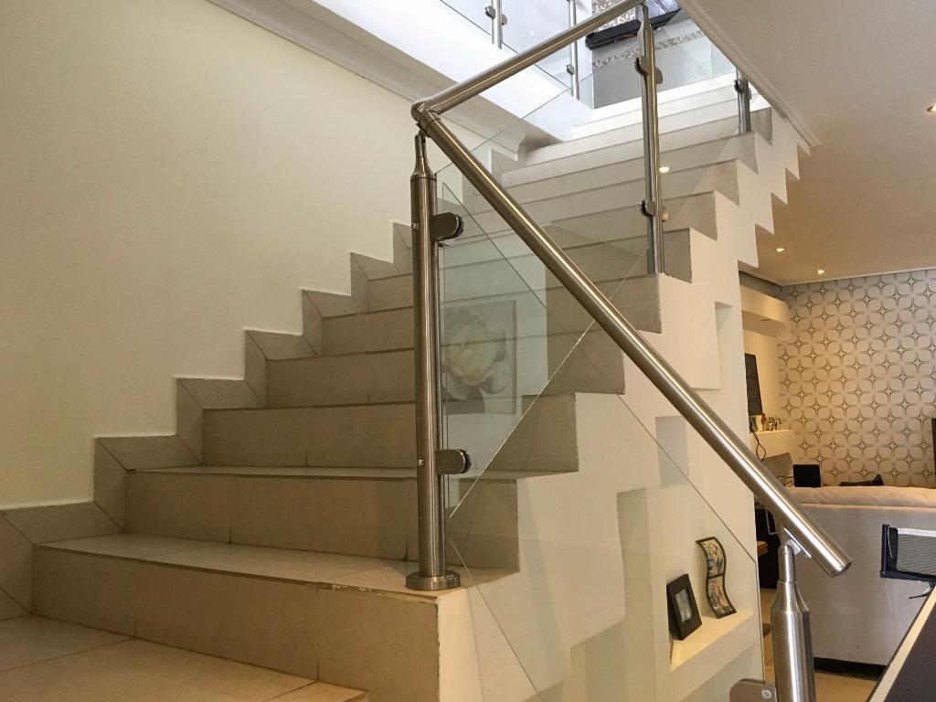 Apartamento Panama>Panama>Avenida Balboa - Venta:850.000 US Dollar - codigo: 21-659