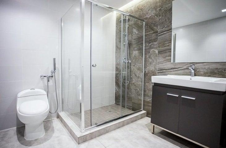 Apartamento Panama>Panama>Condado del Rey - Venta:229.000 US Dollar - codigo: 21-663