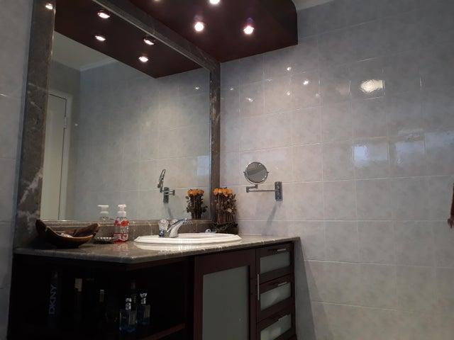 Apartamento Panama>Panama>Paitilla - Venta:620.000 US Dollar - codigo: 21-664