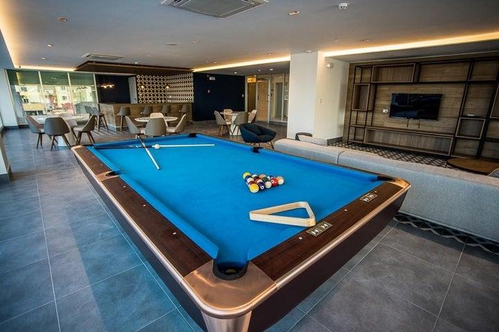 Apartamento Panama>Panama>Condado del Rey - Venta:299.000 US Dollar - codigo: 21-669