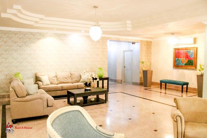 Apartamento Panama>Panama>Punta Pacifica - Venta:385.000 US Dollar - codigo: 21-595