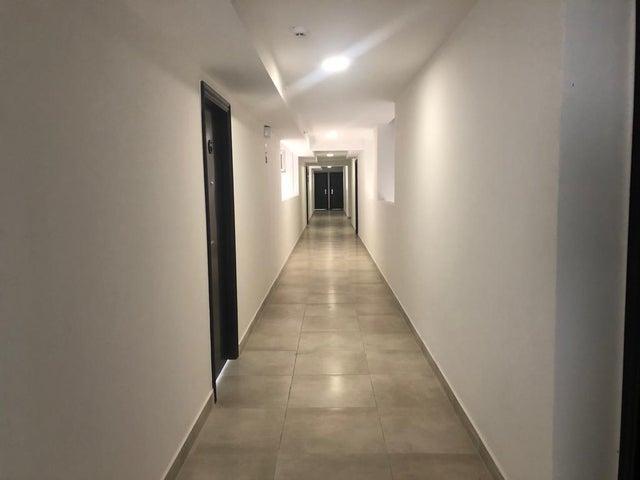 Apartamento Panama>Panama>Villa Zaita - Venta:120.000 US Dollar - codigo: 21-687