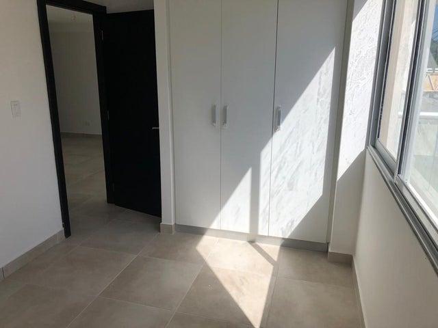 Apartamento Panama>Panama>Villa Zaita - Venta:123.000 US Dollar - codigo: 21-689