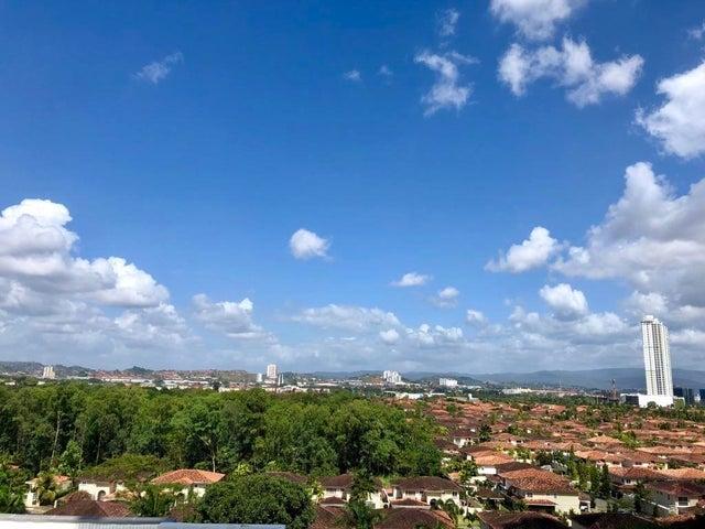 Apartamento Panama>Panama>Costa del Este - Venta:549.000 US Dollar - codigo: 21-696